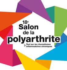 affiche salon 2018 afpric