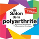 vers le site polyarthrite.org